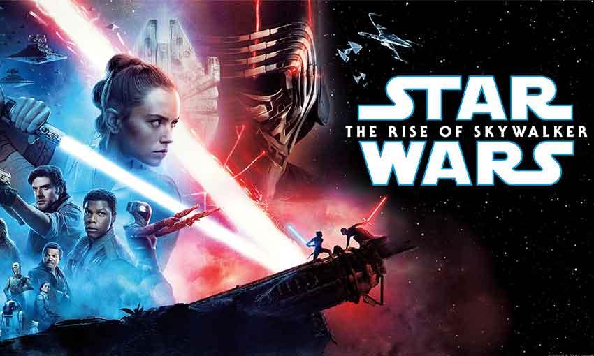 Star-Wars-The-Rise-of-Skywalker